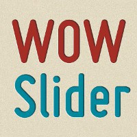 WOW Slider for Win - Unlimited Websites Screen shot