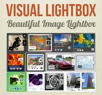 VisualLightbox (reg. $69) + Video Lightbox (reg. $69) discount coupon