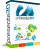 cheap Presente3D - 12 Month License