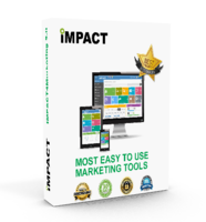 IMPACT4Marketing 5.0 Basic discount coupon