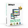 IMPACT4Marketing 5.0 Professional discount coupon