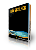Discount code of Ray Scalper,  	Ray Scalper is the result of our research in the field of ray tracing and effo