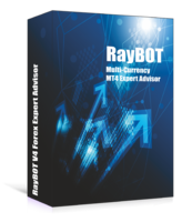 RayBOT EA Semi-Annual Subscription discount coupon