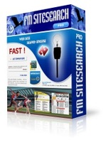 FM SiteSearch Pro discount coupon