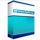 WPAssociate discount coupon