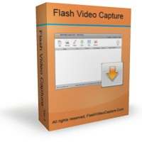 Flash Video Capture discount coupon