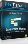 See more of FlexiMenuJS for Dreamweaver bundle - Designer Edition - unlimited websites 2 user