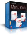 Creative FL Menus Pack discount coupon
