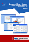 QualiCK Document Library Manager discount coupon