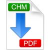 Enolsoft CHM to PDF for Mac discount coupon
