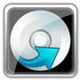 Enolsoft DVD Ripper for Mac promo code