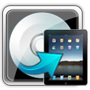 Enolsoft DVD to iPad Converter for Mac coupon