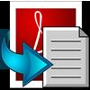 cheap Enolsoft PDF to Text for Mac