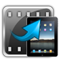 Enolsoft Video to iPad Converter for Mac discount coupon