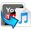 Enolsoft YouTube to MP3 Converter for Mac discount coupon