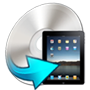 Enolsoft DVD to iPad Converter coupon
