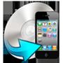 cheap Enolsoft DVD to iPhone Converter
