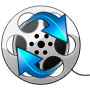 Enolsoft Video Converter coupon
