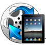 Enolsoft Video to iPad Converter coupon