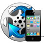 <p> 	Enolsoft Video to iPhone Converter is the best iPhone 4 converting tool, helps to convert any videos like AVI, WMV, MKV, AVCHD, FLV, MOV, etc. for iPhone 4, allows you to playback any videos on iPhone 4, iPhone 3GS, iPhone 3G.</p>