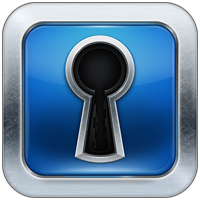 SafeWallet Password Manager