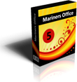 Mariners Office - Single User License coupon code