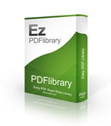 PDFlibrary Single Source discount coupon