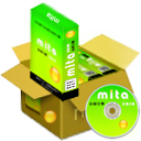 MITA discount coupon