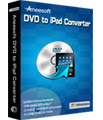 cheap Aneesoft DVD to iPad Converter