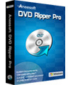 Aneesoft DVD Ripper Pro discount coupon