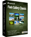 Aneesoft Flash Gallery Classic discount code