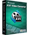 Aneesoft AVI Video Converter discount coupon