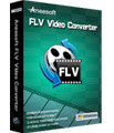 Aneesoft FLV Video Converter discount coupon