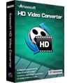 Aneesoft HD Video Converter coupon