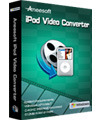 Aneesoft iPod Video Converter coupon