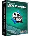 Aneesoft MKV Converter coupon