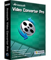 Aneesoft Video Converter Pro coupon