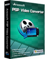 Aneesoft PSP Video Converter discount coupon