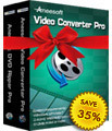 Aneesoft Video Converter Suite coupon