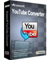 Aneesoft YouTube Converter discount coupon
