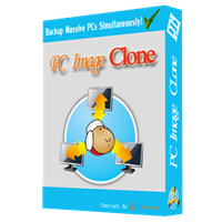 PC Image Clone discount coupon