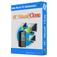 PC Network Clone discount coupon