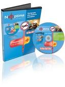 NetOptima Cafe discount coupon