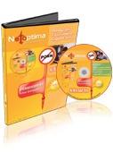 NetOptima Home discount coupon