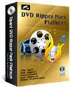 Tipard DVD Ripper Pack Platinum coupon