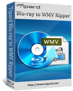 <p> 	Tipard Blu-ray to WMV Ripper can convert other video files to WMV with this Blu-ray to WMV Ripper. Even you can convert Bly-ray Disc to MP3 and WMA audio format.</p>