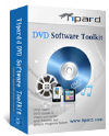 <p>Tipard DVD logiciel Toolkit vous fournit le logiciel les meilleures et les plus qualifié: DVD Ripper, convertisseur vidéo, iPod Transfer Pro, iPhone Ringtone Maker et DVD Cloner 6.</p>