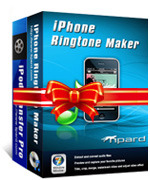 <p> 	Tipard iPod + iPhone PC Suite is the all-round iPod iPhone software to transfer iPod/iPhone files to PC, PC to iPod/iPhone and make iPhone ringtone. This iPod/iPhone software includes iPod Transfer Pro and iPhone ringtone Maker.</p>