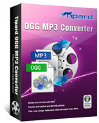 <p> 	You are freely to get rid of you dislike part and select you want part to convert to OGG, MP3, along with the function to merge several chapters to convert, set the Audio Bitrate, Sample Rate, etc to edit the audio effect.</p>