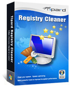 <p> 	Tipard Registry Cleaner is specially designed registry optimizer for PC users. It provides you with powerful functions to speed up your PC and improve the performance of the computer. Also it can clean traces of your online activities and record history to protect your privacy.</p>